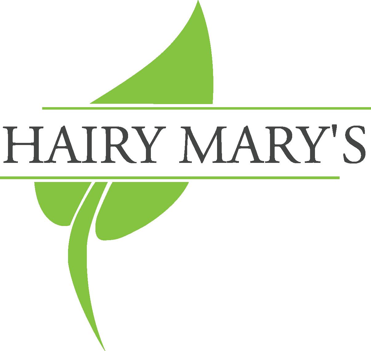 hairymarysbuckscounty