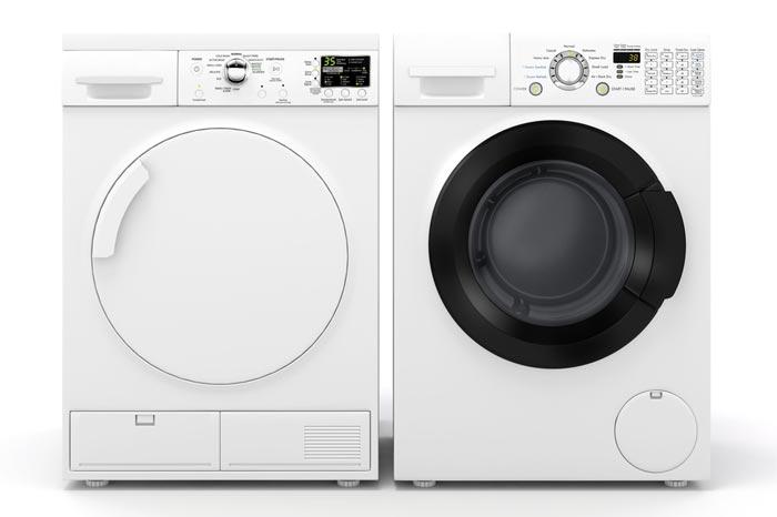 Avoid Dryer