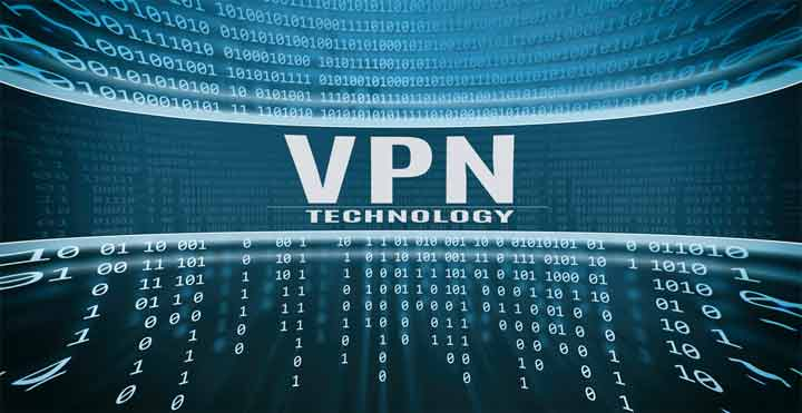 is a free VPN app safe