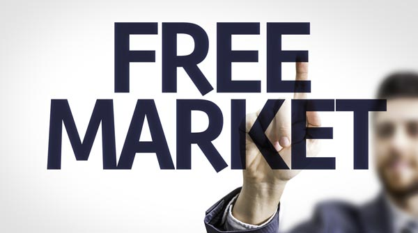 Take Advantages Of Free Marketing Tools
