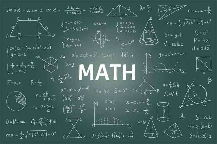 What is Vector Equation