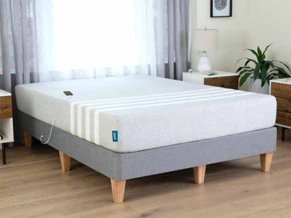 The right steps to clean a memory foam mattress