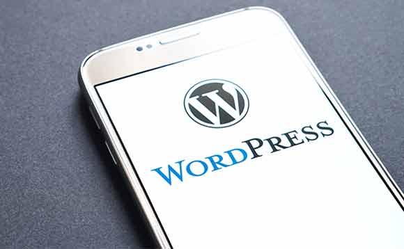 Ways to access WordPress cPanel