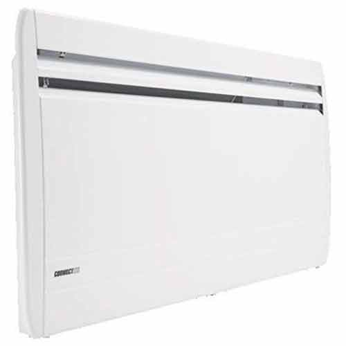 What are the benefits of using wall heaters
