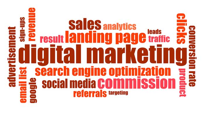 Are Digital Marketing Services Costly