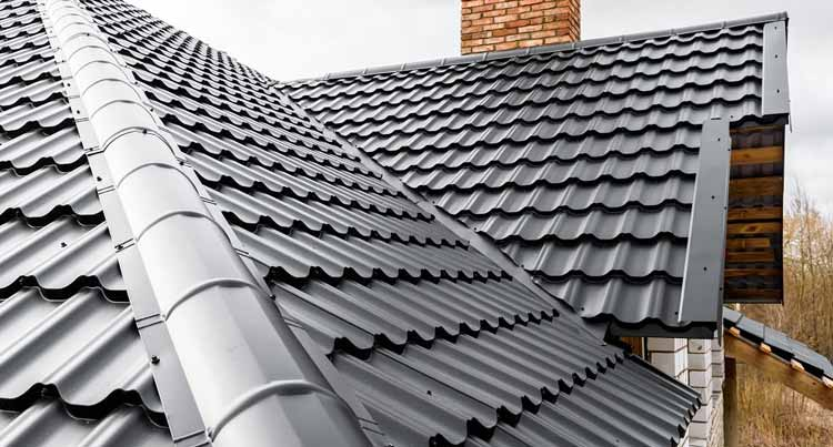 How To Replace A Conservatory Roof With A Tiled Roof