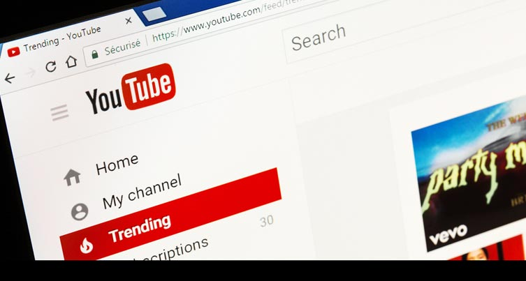 How You Can See Hidden Subscribers On Youtube