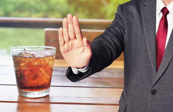 Is Diet Soda Bad for your Health
