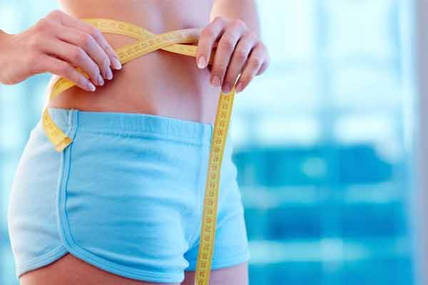Tips For Weight Loss Workout Plans