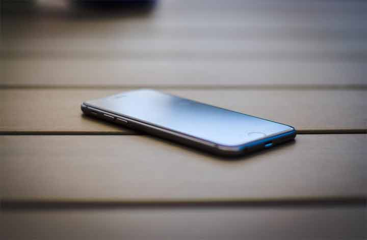 How to set up Voicemail on Smartphone