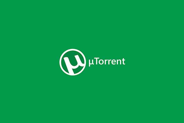 utorrent download for pc