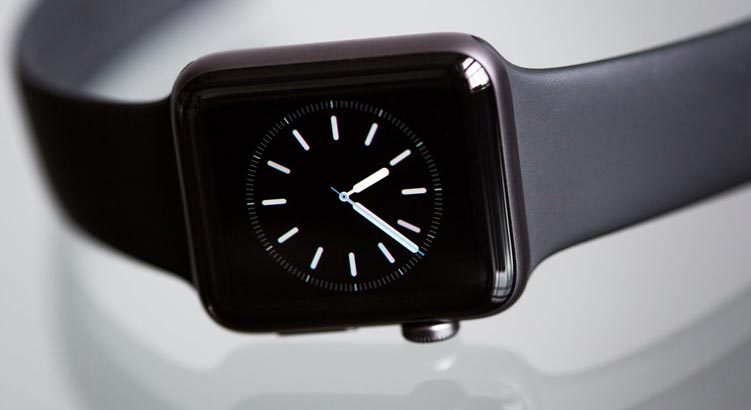 How Far Smartwatch Can Be Connected