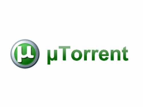 What is uTorrent