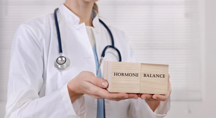 Why Use Blood Balance Supplement