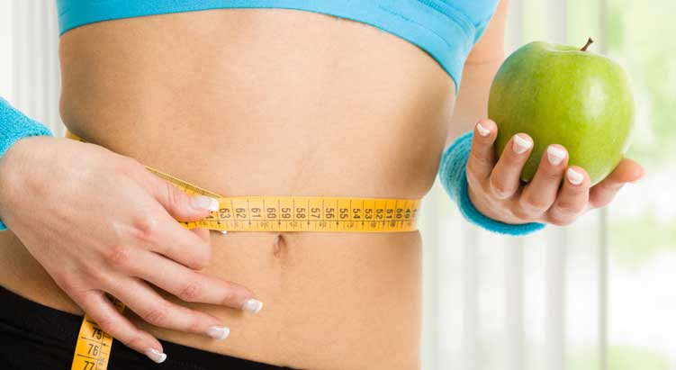 Is It Best To Include Both Exercise And Calorie-Reduction In A Weight-Loss Plan
