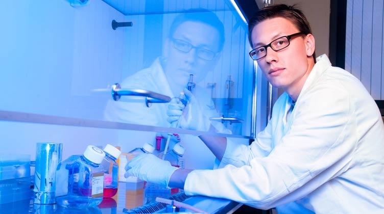 What Does A UV Sterilizer Do