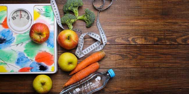Advantages of the Weight Loss Program
