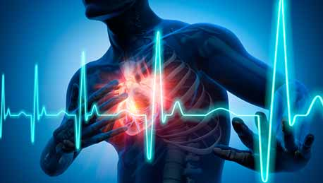 Kidney, Heart, other Health Problems