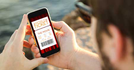 The Benefits Of IT Ticketing Service