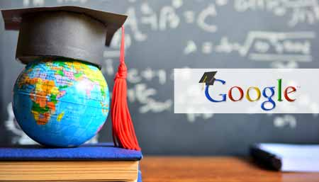 What is the Generation Google Scholarship