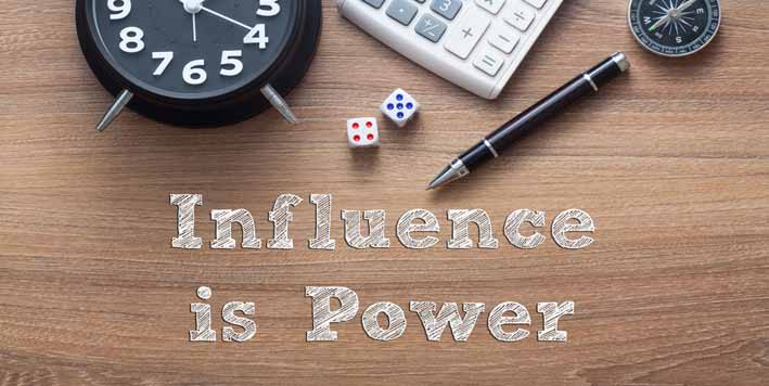 How does an Influencer Agency Work