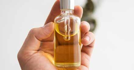 Appropriate Dose of CBD Oil