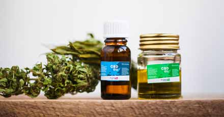 Authentication Of CBD Oil And Its Purpose