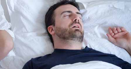 These Conditions May Affect the Airway and Lead to Snoring