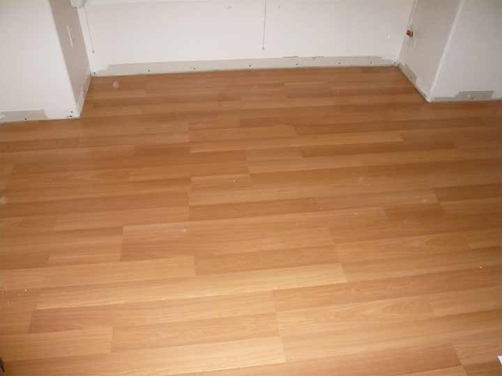 best mop for laminate wood floors