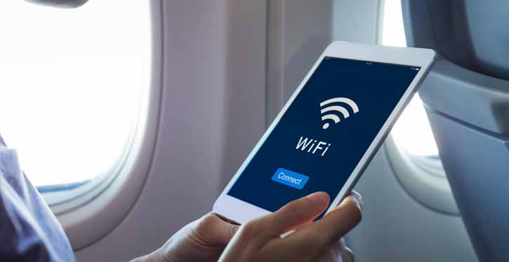 How To Extend Mobile Wifi Hotspot Range With Wifi Router
