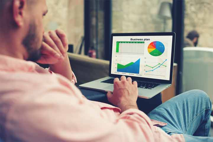 What are the Benefits of Online Trading