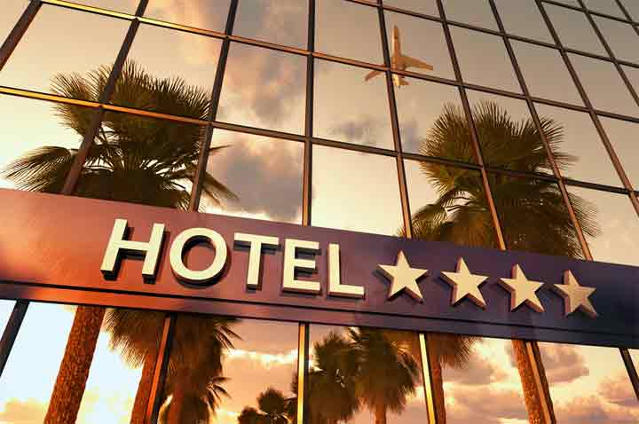 How do I Pick the Right Hotel for my Trip
