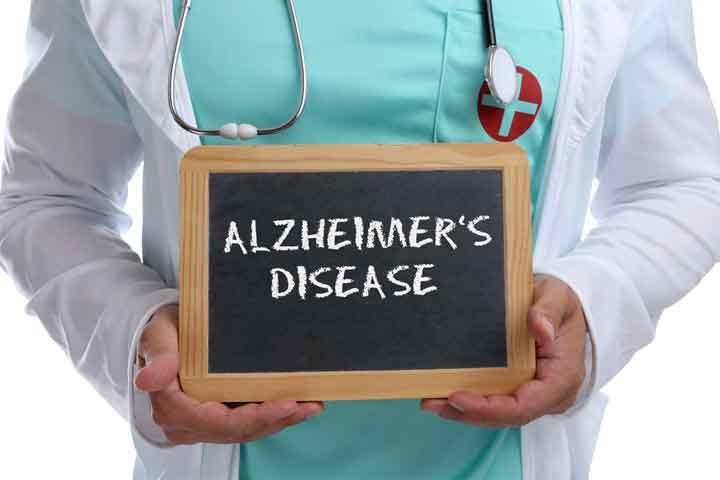 Alzheimers Carers Writing Study