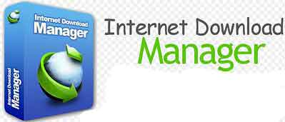 Secure the Downloads and Setup of the Software