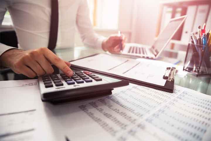 Chartered Accountancy Exams