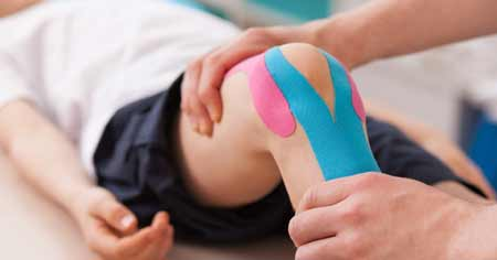 Help You To Keep Protective From Injuries
