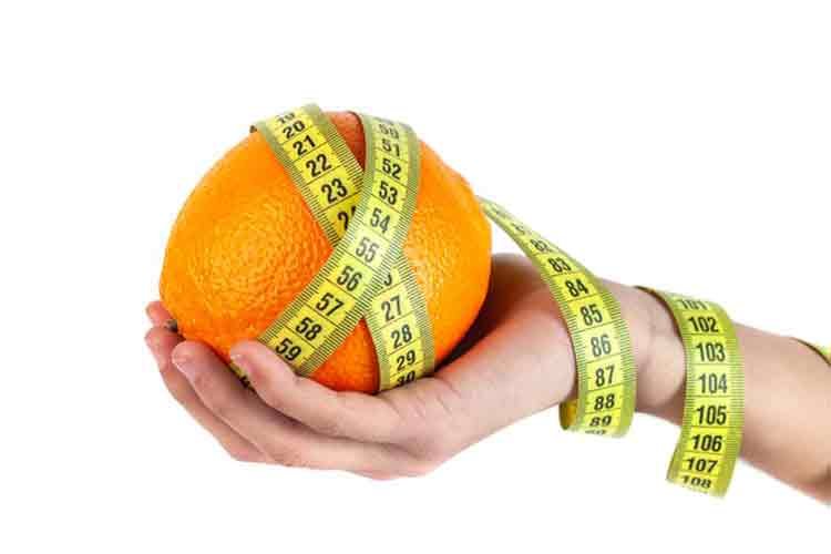 How to Lose Weight Fast with Truth About Abs