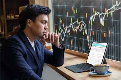 What are Multiple Moving Averages