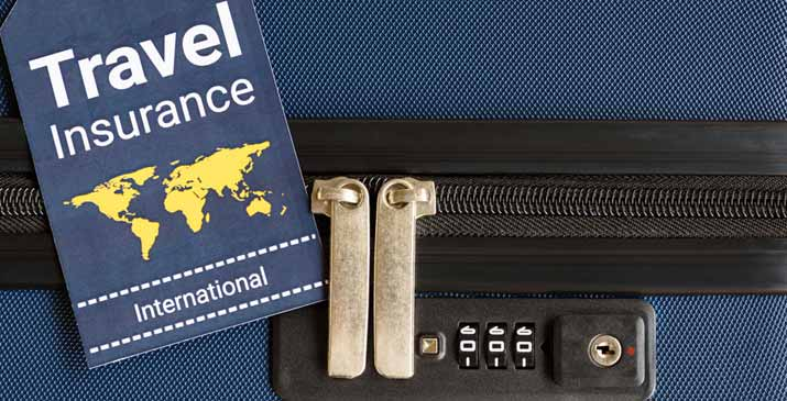 When to Buy Travel Insurance for Trip Coverage