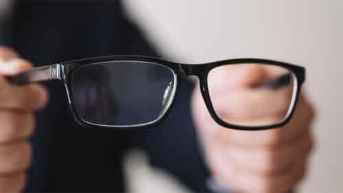 Bolle Eyewear