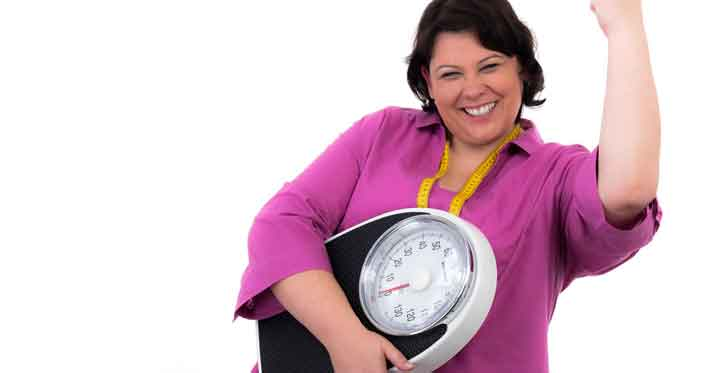 Children, Obesity and Weight Loss
