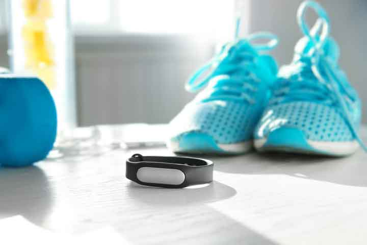 What to Look for When Choosing a Fitness Tracker