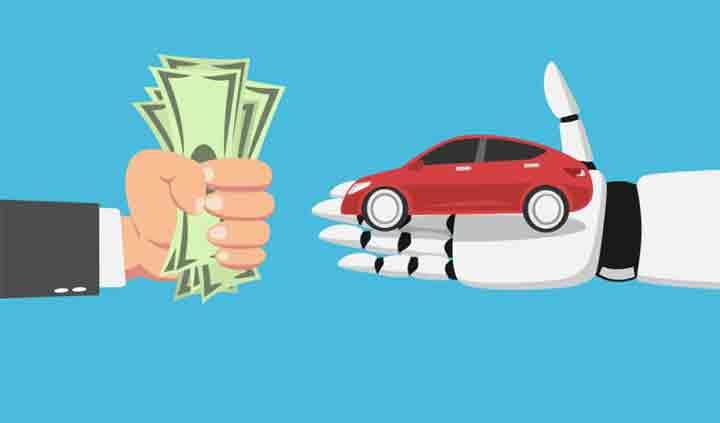 5-ways-to-make-money-on-autopilot