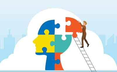 Practice Critical Thinking Skills