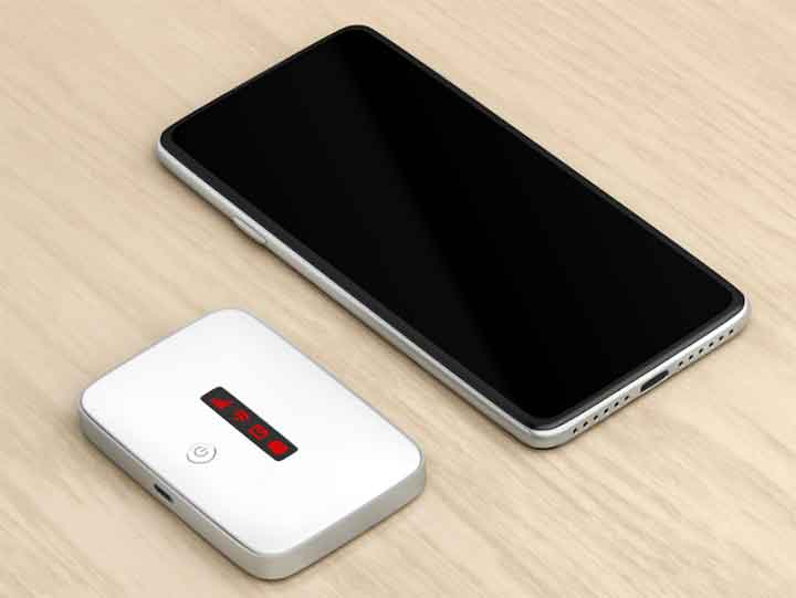 Steps-To-Connect-a-Portable-Wifi-Router-in-5-Easy-Steps