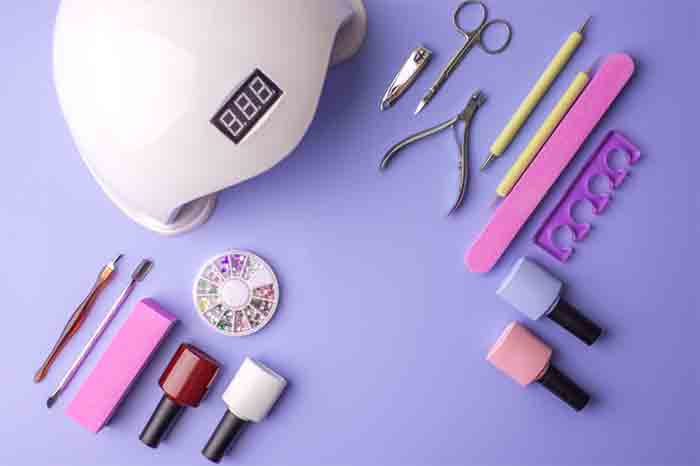 What-To-Do-When-You-Use-Manicure-Kit