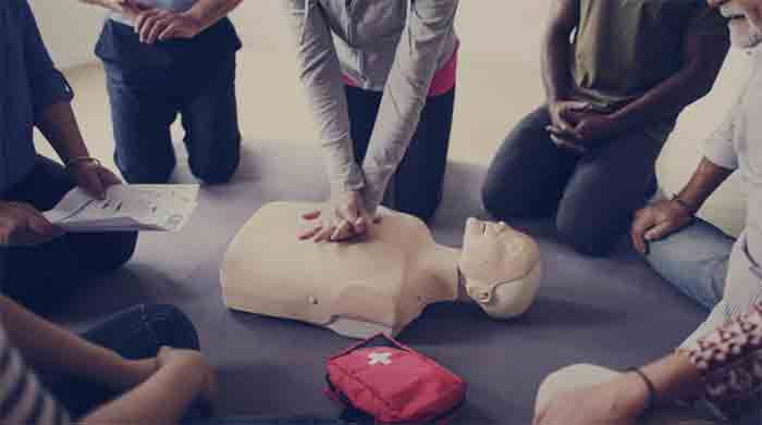 Why-Should-I-Take-First-Aid-Training